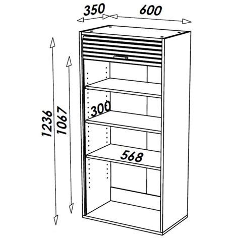 meuble cuisine 60 cm largeur meuble haut de cuisine aluminium largeur 60 cm hauteur 123