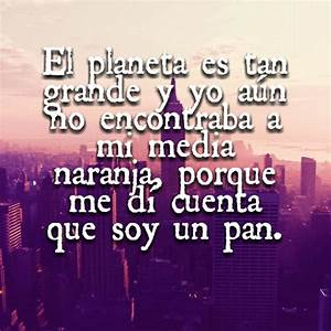 quotes in spanish on Tumblr