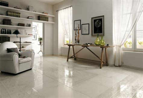 best floor for kitchen and family room keramische fliesen trends sch 246 n modern und ausgelassen