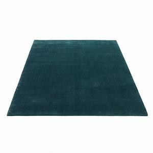 Teppich 200 X 300 : massimo earth teppich 200 x 300 cm sea green blaugr n t ~ Pilothousefishingboats.com Haus und Dekorationen