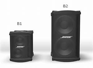 Bose L1 Occasion : l1 model ii with b2 bass bose l1 model ii with b2 bass audiofanzine ~ Medecine-chirurgie-esthetiques.com Avis de Voitures