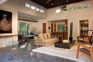rich home interiors - 28 images - luxury interior design