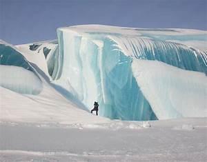 Frozen Waves | Car Interior Design