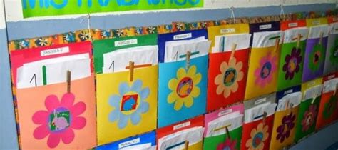 ideas para decorar en salon de clases ideas para organizar el salon de clases curso de