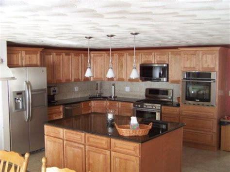 split level kitchen ideas 17 best images about split level remodel on