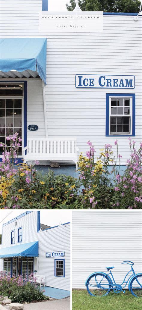 things to do in door county door county getaway things to do in bay fish