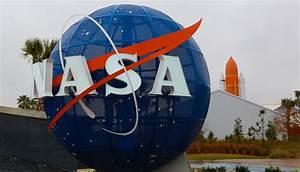 NASA KABBALAH LECTURE PHOTOS   Kabbalah Student - Billy ...
