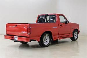 1993 Ford F150 Xlt Lightning For Sale  86715