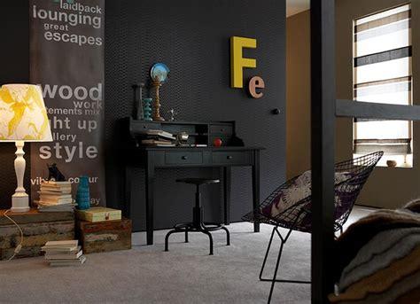 39 Besten Wohnen  Living Wände Bilder Auf Pinterest