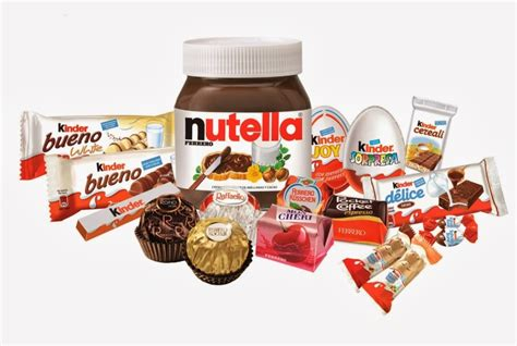 Managing An Agency Pitch Marketing Agency Selection Ferrero Names Leo Burnett As Creative Aor For The Gcc