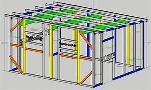 Brico Depot Tondeuse Electrique : 70 nouveau image de tondeuse electrique pas cher brico ~ Melissatoandfro.com Idées de Décoration