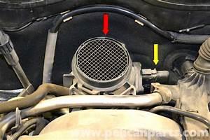 2003 Saab 9 5 Engine Diagram Saab 900 Se Engine Diagram