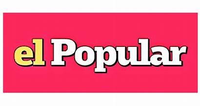 Popular Diario Peru