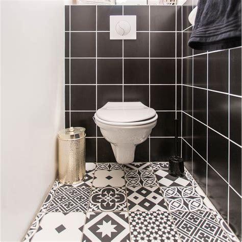 wc suspendu noir leroy merlin 28 images pack wc