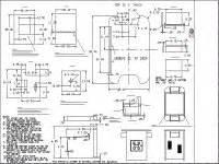 download cocktail cabinet plans arcade pdf child toy box