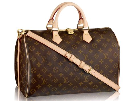 ultimate bag guide  louis vuitton speedy bag purseblog