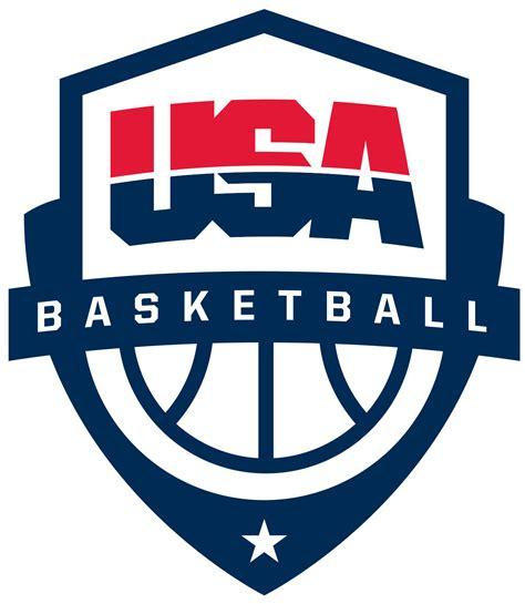 Duke Basketball Logo Wallpaper United States Men 39 S National Basketball Team Wikipedia