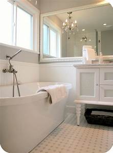 20, Of, The, Most, Amazing, Small, Bathroom, Ideas