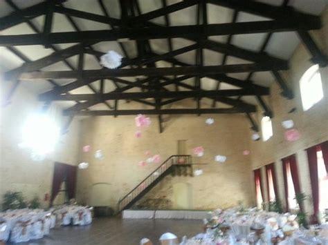 domaine des chais thenac salle de mariage superbe photo de domaine des chais de thenac saintes tripadvisor