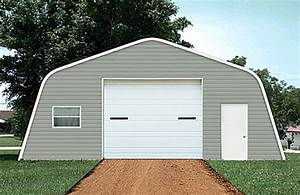 Rv Storage Building Plans Free Instructions To Build A