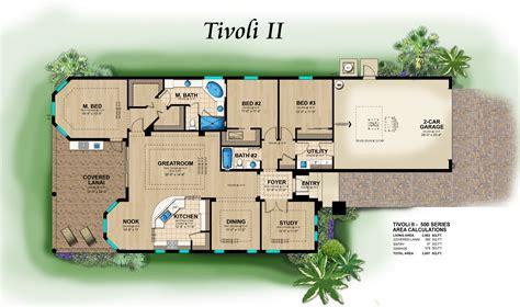 beazer floor plans 2007 free home design ideas images