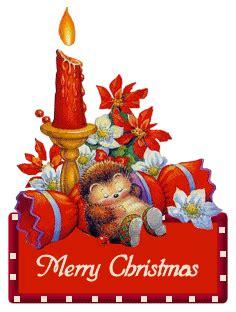 merry christmas animated gif images web designer seo
