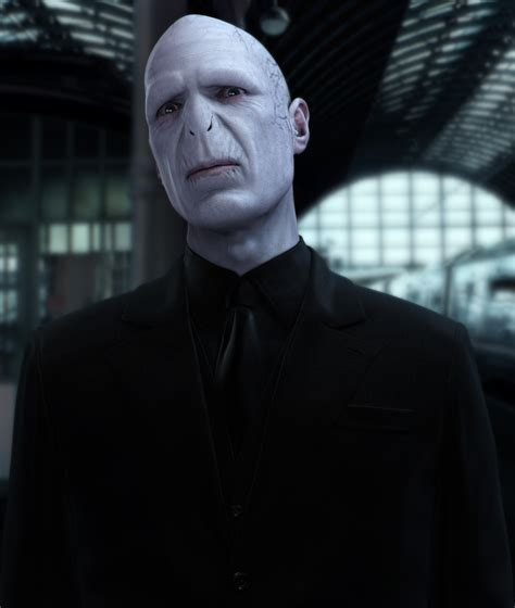 Images Of Voldemort Lord Voldemort By Diego Romo Haro Spain