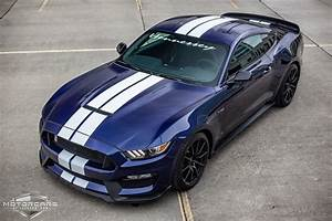 2018 Ford Mustang Shelby GT350 Hennessey 850 Stock # J5501346 for sale near Jackson, MS | MS ...