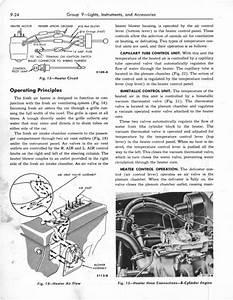 1948 1950 Ford Truck Herter Wiring Diagram