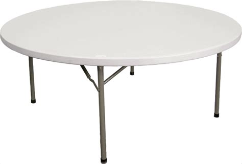 plastic folding tables cheap plastic tables