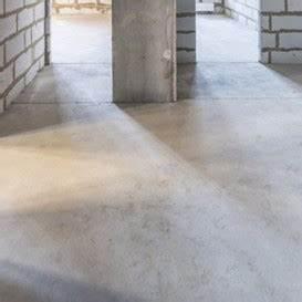 quelle peinture utiliser sur le beton brut painttrade With peinture sur beton brut
