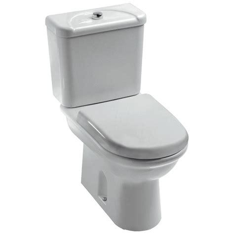 wc con cassetta esterna ideal standard cassetta wc esterna ideal standard termosifoni in ghisa