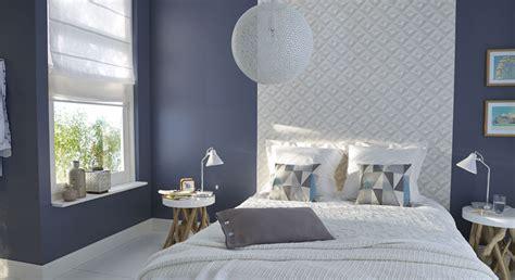 modele tapisserie chambre décoration chambre papier peint et peinture