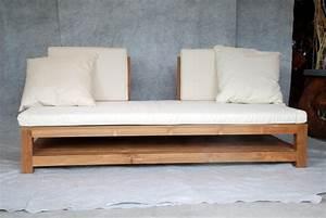 Designer sofa beds sale sofa design for Canape vintage design