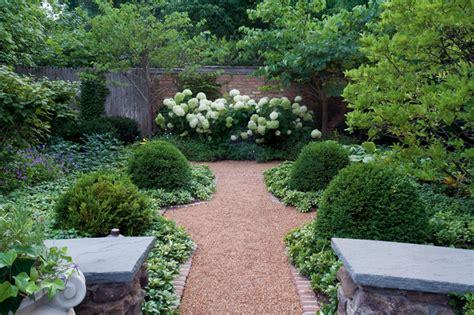 Tuininrichting in kleine tuinen: inspirerende voorbeelden