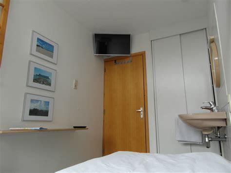 chambre d hotes 06 la chambre ppr de chambre d 39 hôtes langeslag 06 chambre