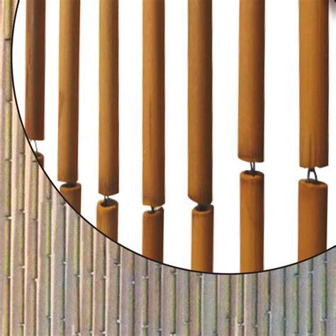 rideau bambou mundufr