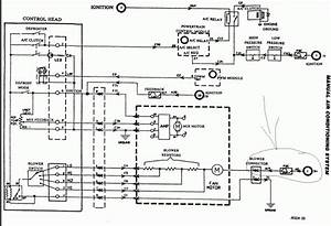 1997 Jeep Grand Cherokee Exhaust System Diagram  With