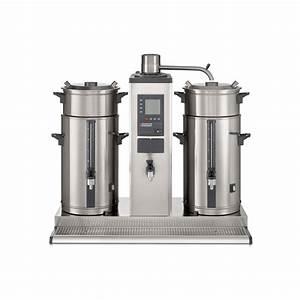 Wmf Kaffeemaschine Gastro : bravilor bonamat kaffeemaschinen f r gastronomie und unternehmen stock kaffeemaschinen ~ Eleganceandgraceweddings.com Haus und Dekorationen