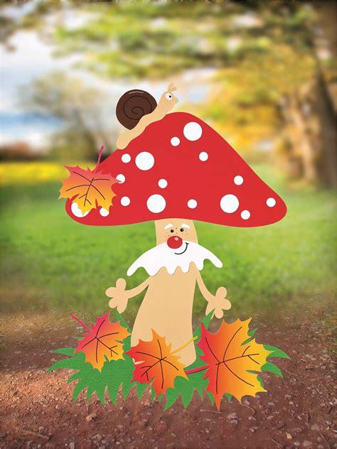 Herbst Fensterbilder Basteln by Autumn Craft Ideen Kindergarten Fensterbilder Herbst