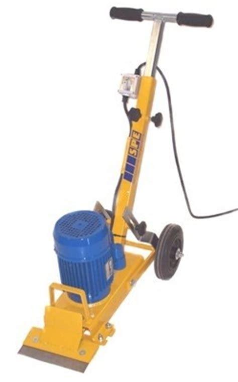 electric floor scraper hire floor scraper floor preparation product catalogue