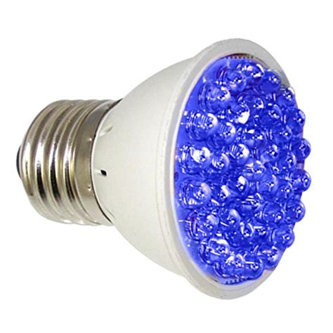 blue light therapy 13 skin conditions you can cure with blue light therapy