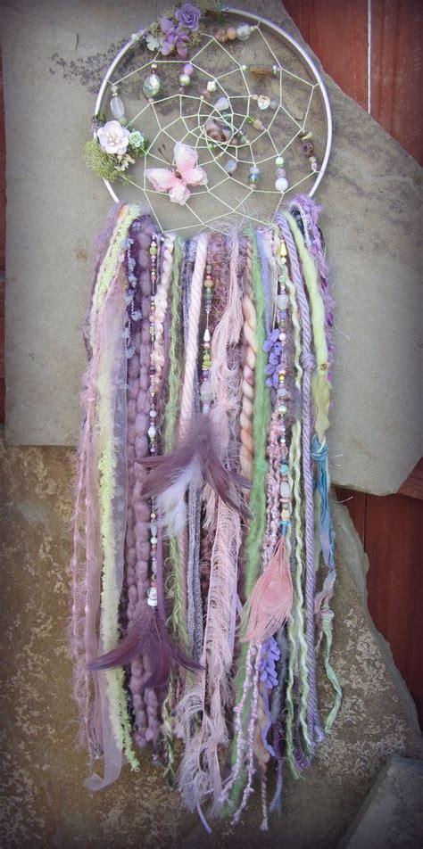 Best 20+ Fairy Crafts Ideas On Pinterest  Birthday Crafts