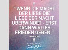 Zitate Yoga World Home of Yoga Journal