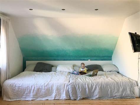 Großes Bett Kaufen by Projekt Gro 223 Es Familienbett Big Beds Family Bed