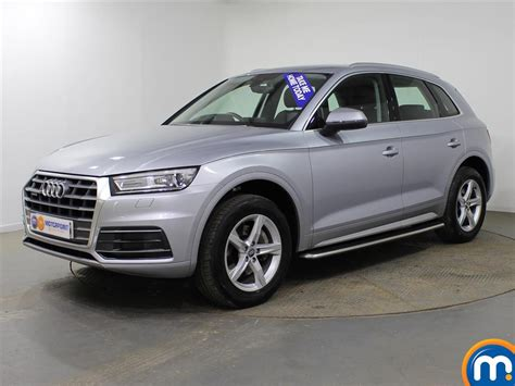 used audi q5 cars for sale second nearly new audi