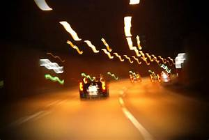 blurred-vision-from-drunk-driving - Next Level Recovery