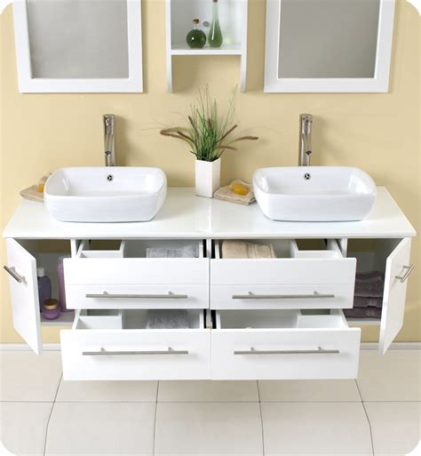 Modern Bathroom Vanities With Vessel Sinks by Bathroom Vessel 63 The Matchless Sinks Decoration Ideas To