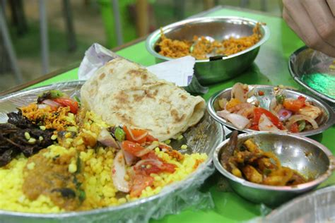 tamil cuisine recipes sri lankan food 40 of the island 39 s best dishes
