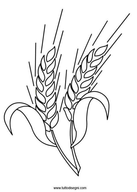 disegni ricamo da scaricare gratis disegni decalcabili per ricamo da scaricare dy28